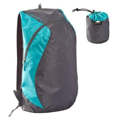 Купить Складной рюкзак Wick с нанесением 699р.