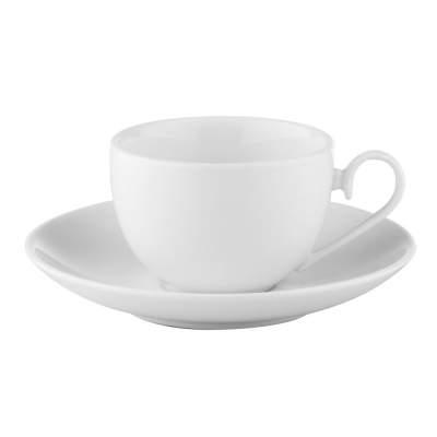 Чайная пара «Эффекто»
