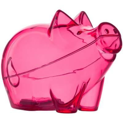 Копилка My Monetochka Pig