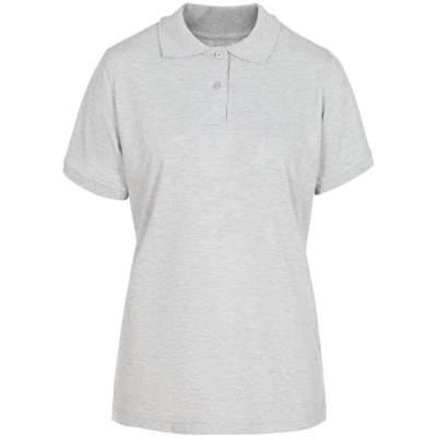 Рубашка поло женская Virma Stretch Lady