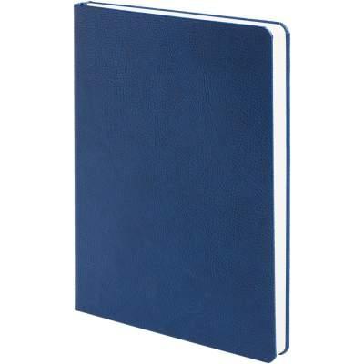 Купить Ежедневник Charme, недатированный с нанесением 380р.