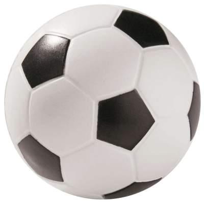 Купить Антистресс «Футбольный мяч» с нанесением 87р.