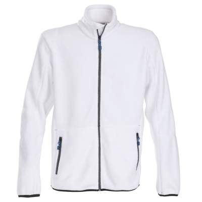 Купить Куртка мужская SPEEDWAY с нанесением 2350р.