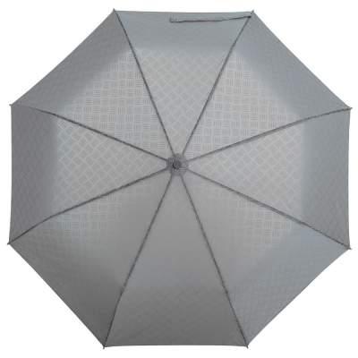 Купить Зонт складной Hard Work