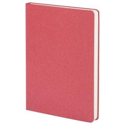 Купить Ежедневник Melange, недатированный с нанесением 389р.