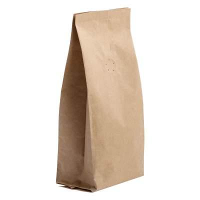 Купить Кофе в зернах с нанесением 399р.