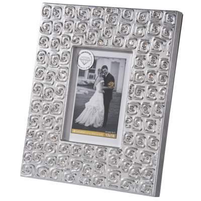 Купить Рамка для фотографий Twist с нанесением 5330р.