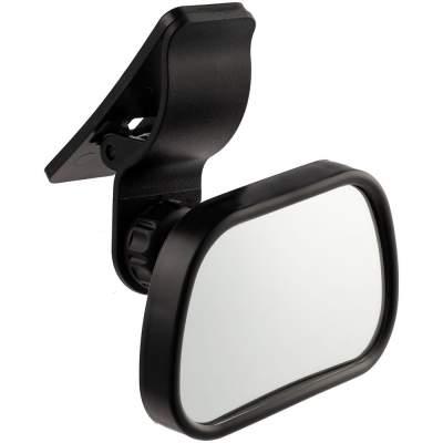Зеркало салонное Spotter