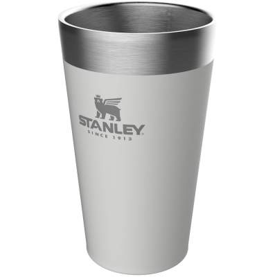 Стакан Stanley Adventure Pint