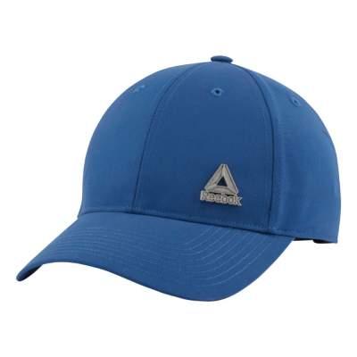 Купить Бейсболка Active Foundation Badge с нанесением 890р.