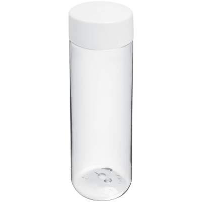Купить Бутылка для воды Aroundy с нанесением 249р.