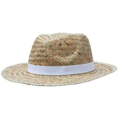 Купить Шляпа Daydream с нанесением 216р.