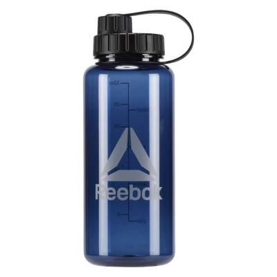 Купить Бутылка для воды PL Bottle с нанесением 1390р.
