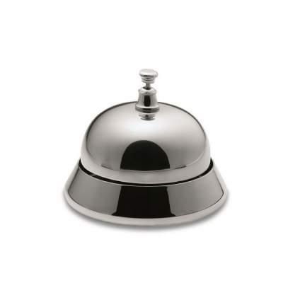 Купить Настольный звонок Bell с нанесением 1324р.
