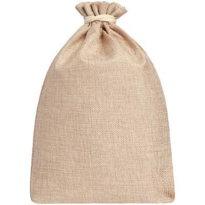 Купить Холщовый мешок Foster Thank с нанесением 99р.