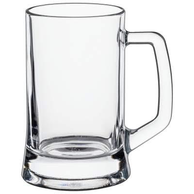 Купить Кружка пивная Pub с нанесением 114р.