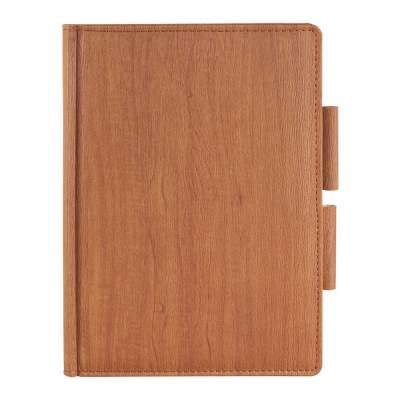 Купить Ежедневник ACERO, недатированный с нанесением 629р.