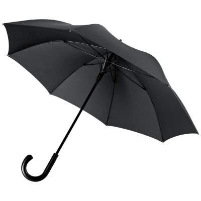 Купить Зонт-трость Alessio с нанесением 950р.