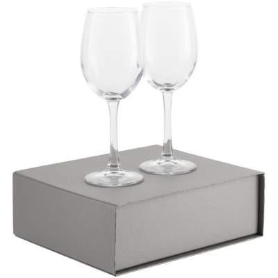 Набор бокалов для вина Wine House