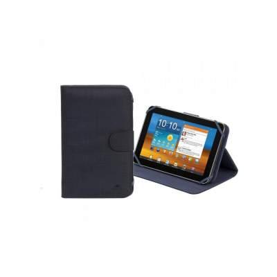 Универсальный чехол 3312 для планшетов 7, черный