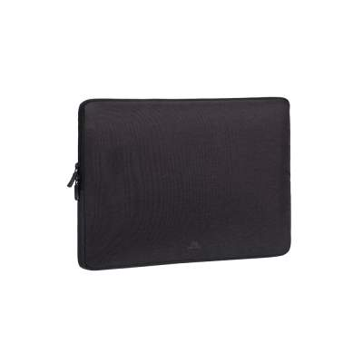 Чехол для ноутбука 15.6 7705, черный