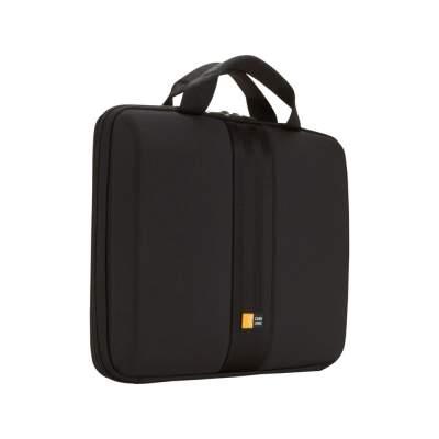 Чехол для ноутбука 11,6 Case Logic с ручками, черный