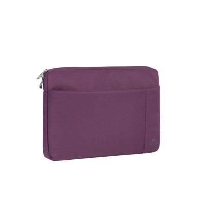 Чехол 8203 для ноутбука до 13.3', фиолетовый