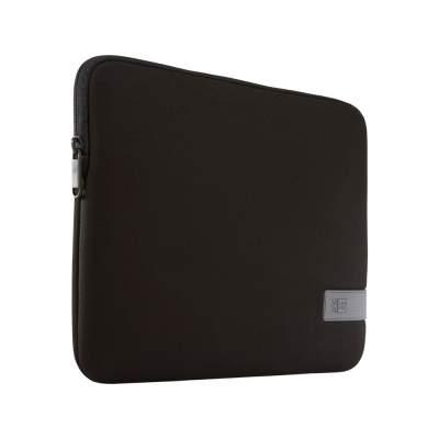 Чехол для ноутбука 13 Case Logic Reflect, черный