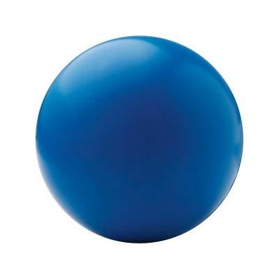 Антистресс Мяч, синий