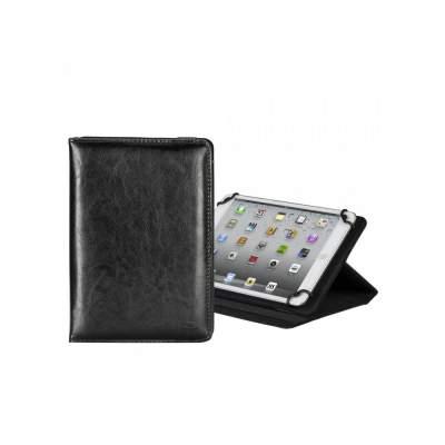 Универсальный чехол 3003 для планшетов 7-8, черный