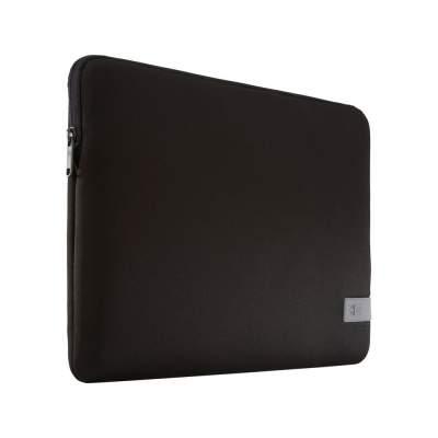 Чехол для ноутбука 15,6 Case Logic Reflect, черный