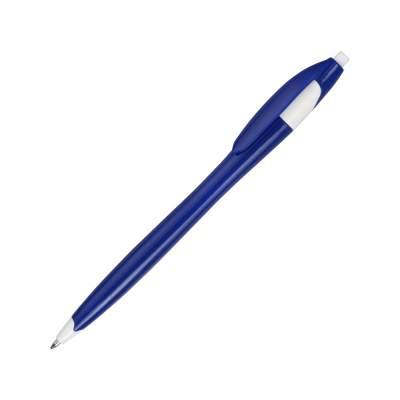 Ручка шариковая Астра, синий