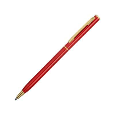 Ручка шариковая Жако, красный