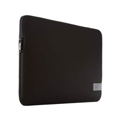 Чехол для ноутбука 14 Case Logic Reflect, черный