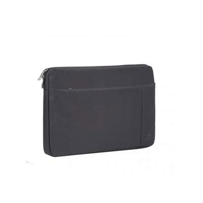 Чехол 8203 для ноутбука до 13.3'', черный