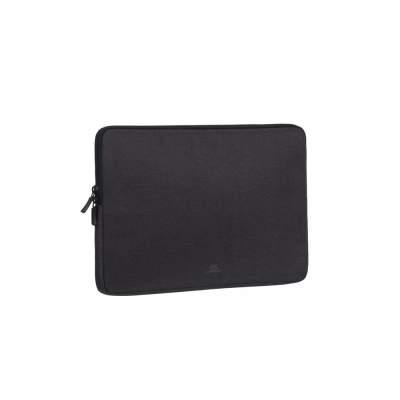 Универсальный чехол 7704 для ноутбуков от 13.3 до 14'', черный