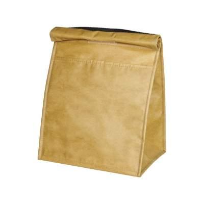 Большая сумка-холодильник Papyrus