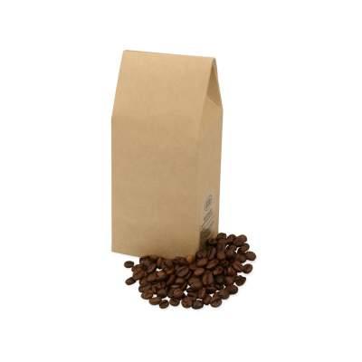 Кофе зерновой купаж № 112, 100г