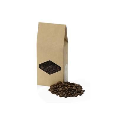 Кофе 100% Арабика, 100 г