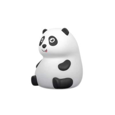 Светильник Rombica LED Panda