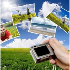 Печать фотографий 10 х 15 см Ярославль