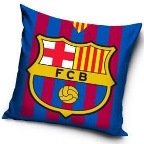 Подушка  FCB