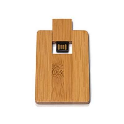 Тампопечать на USB флешках | Гравировка сувенирной продукции