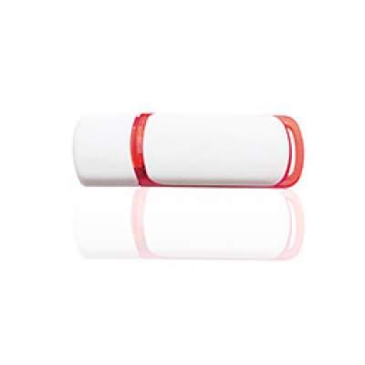 Флешка PL049 (красный) с чипом 4 гб