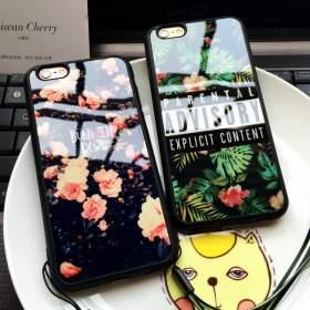 Чехол 2D iPhone