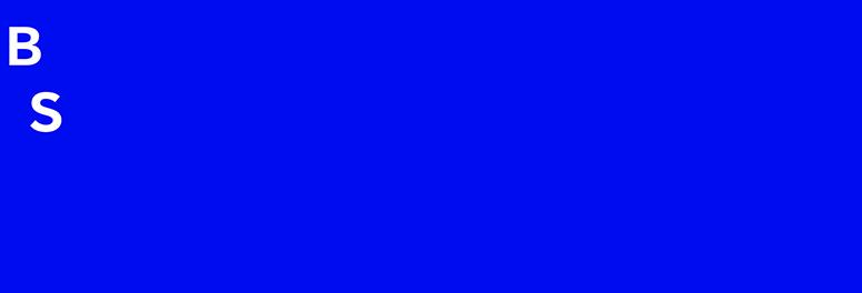 Бренд сервис