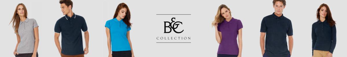bnc33